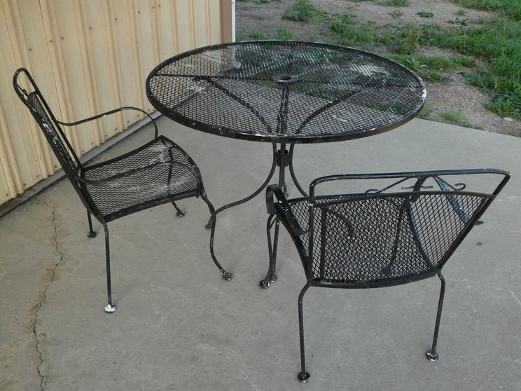 Patio Furniture Repair Nj.Patio Furniture
